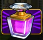 the glam life perfume