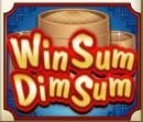 win sum dim sum wild