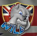 Best of british wild