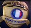 a night in paris badge