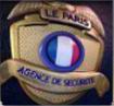 a night in paris badge
