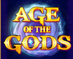 age of the gods scatter