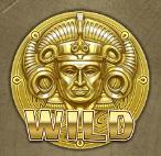 aztec princess wild