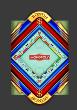 epic monopoly 2 bonus