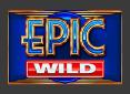 epic monopoly 2 wild