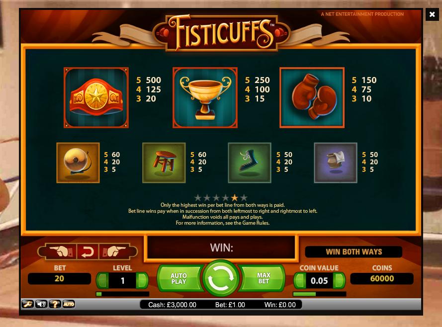 online casino australia forum