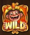 jungle trouble wild