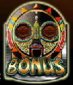 legends of africa bonus