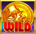 rainbow riches pick wild