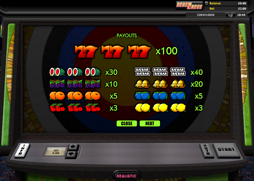 bully4u casino