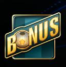 football champions cup bonus