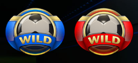 football champions cup wild