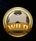 football champions cup wilds