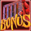 frankenslots monster bonus
