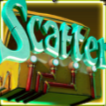 frankenslots monster scatter