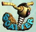jack's pot scatter