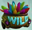 jack's pot wild
