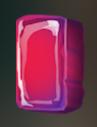 jason's quest gem