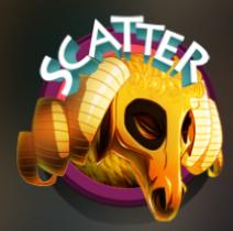 jason's quest scatter
