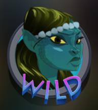 jason's quest wild