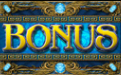 moon warriors bonus