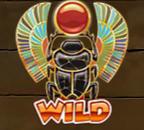 mysteries of egypt wild+