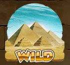 mysteries of egypt wild