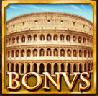 rome bonus