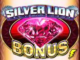 silver lion bonus