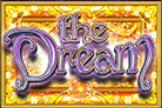 the dream wild