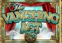 the vanishing act wild