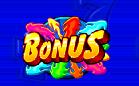 triple red hot 7s bonus