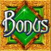 van gogh bonus