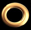 cash stax circle