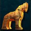 legends of troy scatter