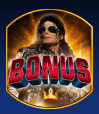 michael jackson king of pop bonus