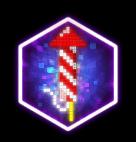 rocket returns bonus