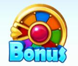 play wheel of fortune slot machine online theme park online spielen