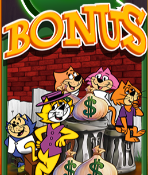 top cat bonus
