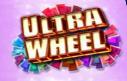 ultra 5 reels ultra