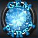 7th heaven gem