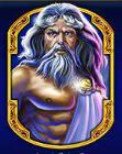 age of the gods koo wild