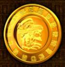 aztec treasures calendar