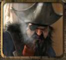 barbary coast blackbeard