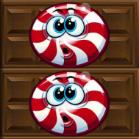 candy bars prog