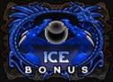 frozen inferno bonus