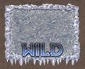 frozen inferno wild