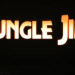 Jungle Jim El Dorado Slots Review