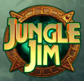 jungle-jim-wild