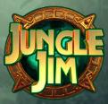 jungle-jim-wild